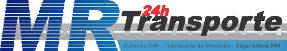 MR Transporte | Guincho 24h, Transporte de Veículos e Seguradora 24h